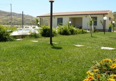 Casa Vacanze Makara
